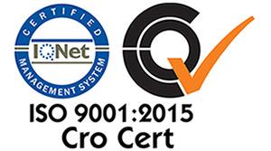 CroCert_IQNet_9001-2015_logos